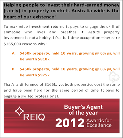 Mortgage_Brokers_Banner