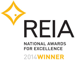 REIA_Awards_Logo_2013