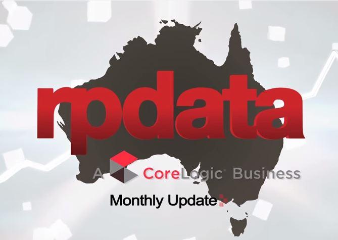 Capital City Market Update – Sept 2014