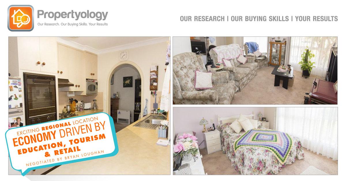 Propertyology-Rob-Meg-Feature-Image-02