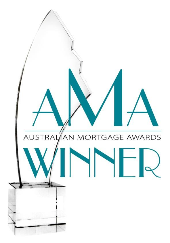 AMA Winners (NEW)