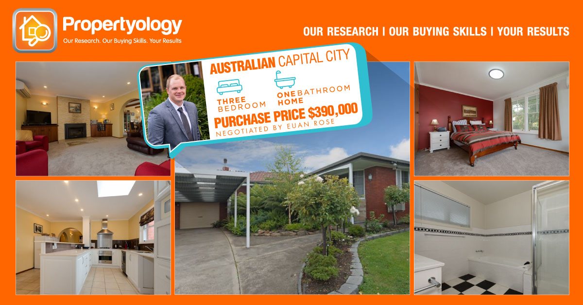 PROPERTYOLOGY-Feature-Image