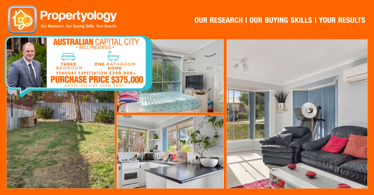 Propertyology-Feature-Image-03
