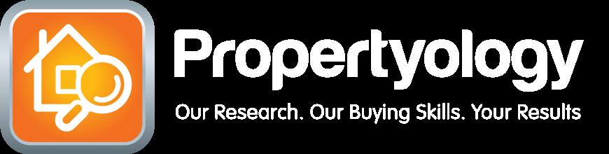 Propertyology