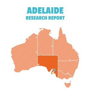 propertyology-map-adelaide