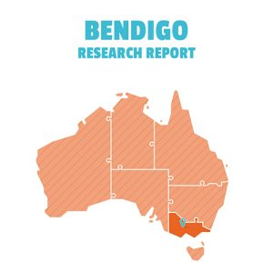 propertyology-map-bendigo
