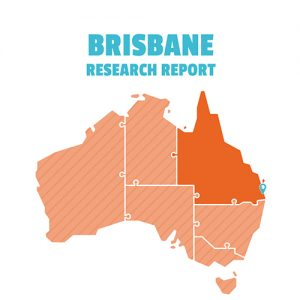 propertyology-map-brisbane