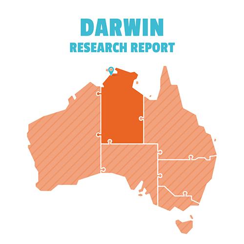 propertyology-map-darwin
