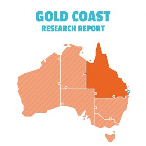 propertyology-map-gold-coast