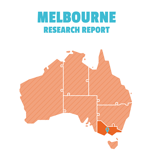 propertyology-map-melbourne