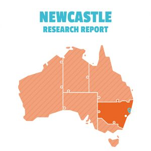 propertyology-map-newcastle