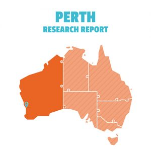 propertyology-map-perth