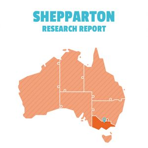 propertyology-map-shepparton