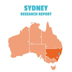 propertyology-map-sydney