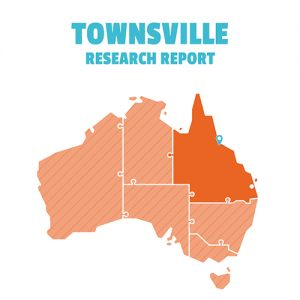 propertyology-map-townsville