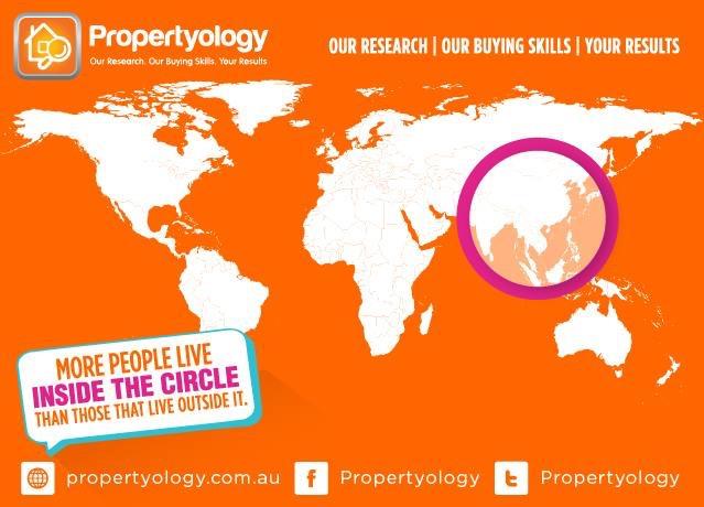 Education_Propertyology_AsianCentury1 (1)