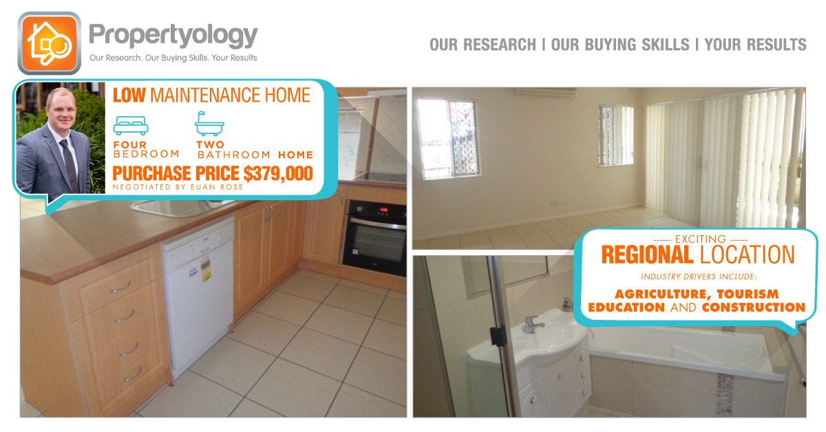Propertyology-4bed-2bath-Regional-Location