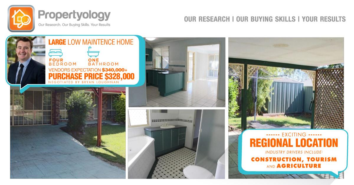 Propertyology-Image-4Bed-1bath