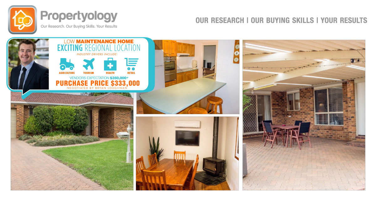 Propertyology-Blog-Feature-ImageRegional-Location-Low-Maintenance