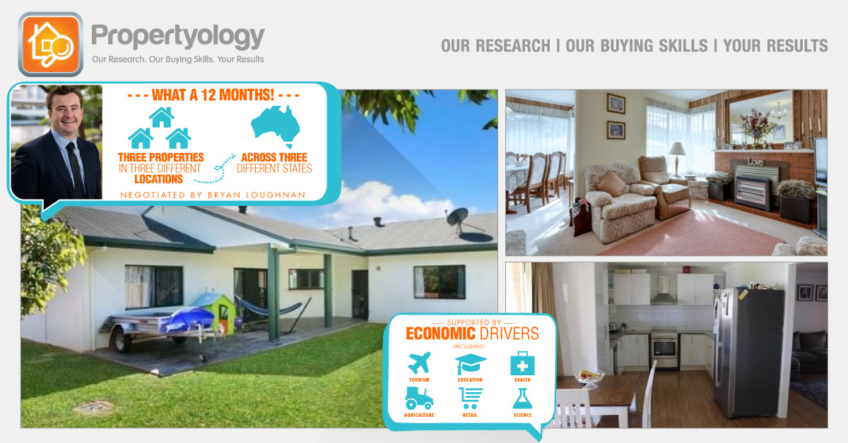 Propertyology-Image-3-Properties-12-Months