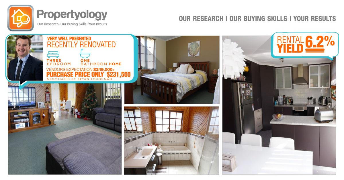 Propertyology-Image-3Bed-1Bath-$231500
