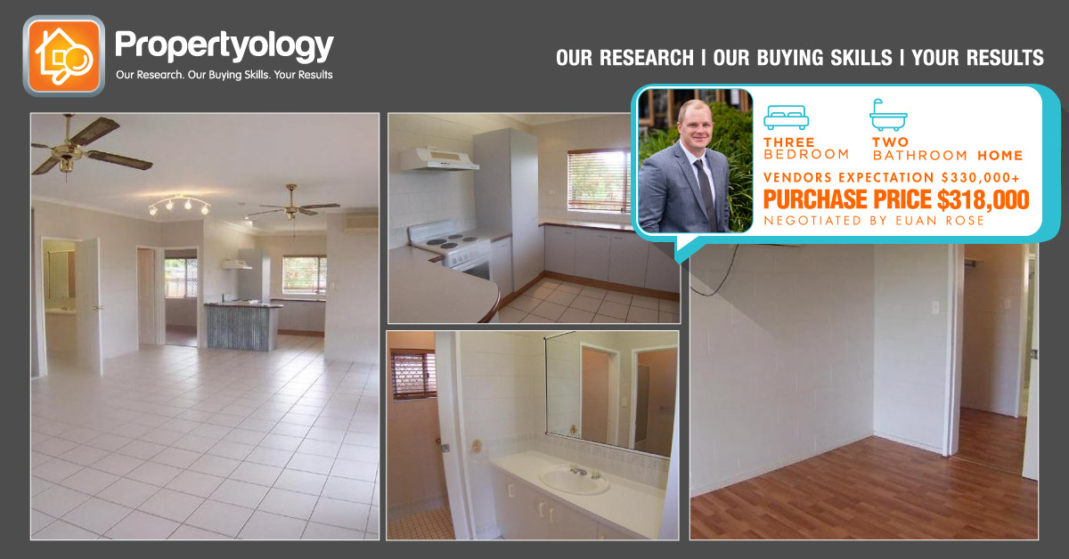 Propertyology-Image-3Bed-2Bath-Euan-Rose