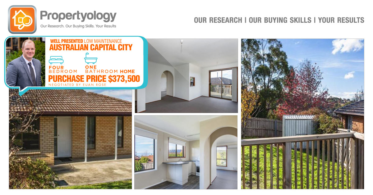Propertyology-Image-4Bed-1Bath-Cap-City