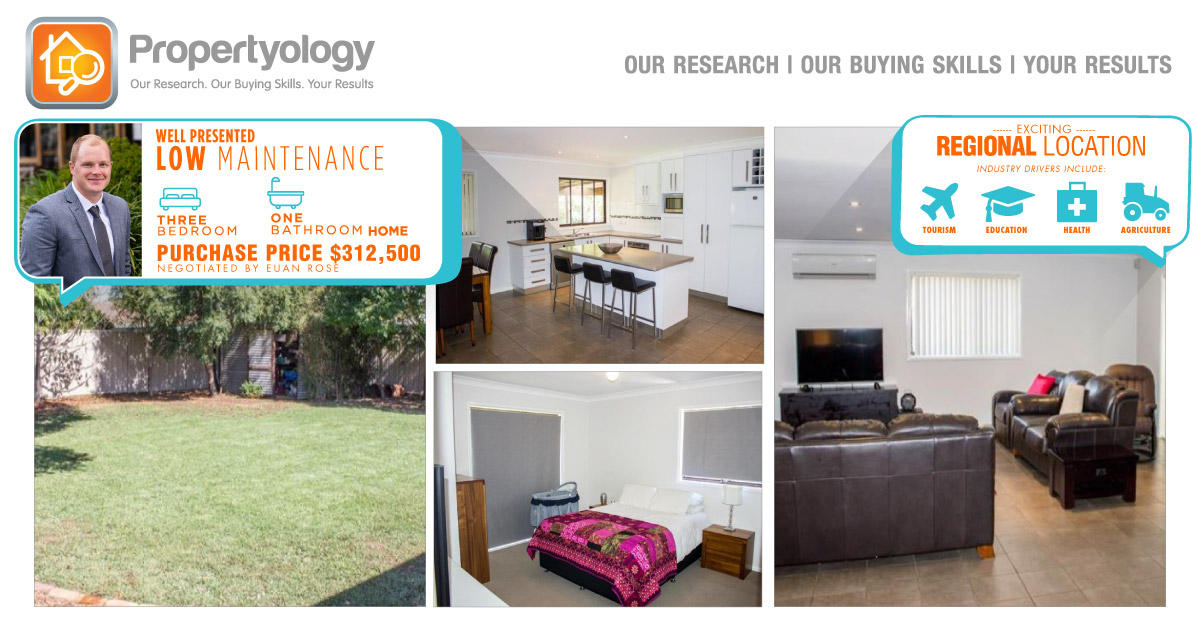 Propertyology-Regional-Location-Market-Research-3Bed-1Bath