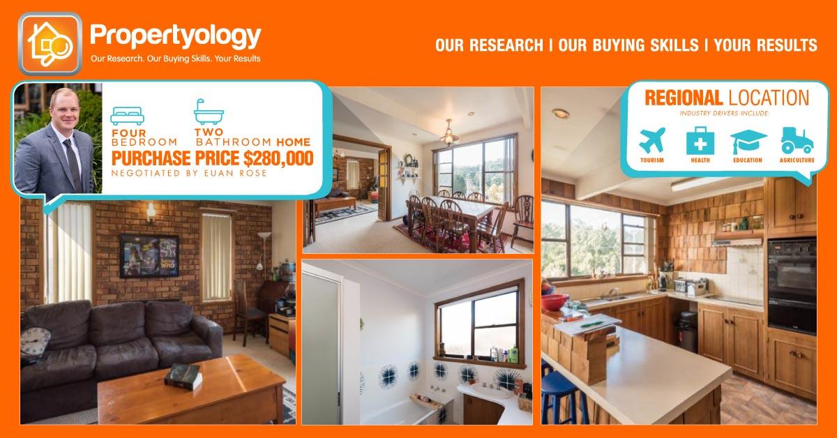Propertyology-Image-4Bed-2Bath-$280K