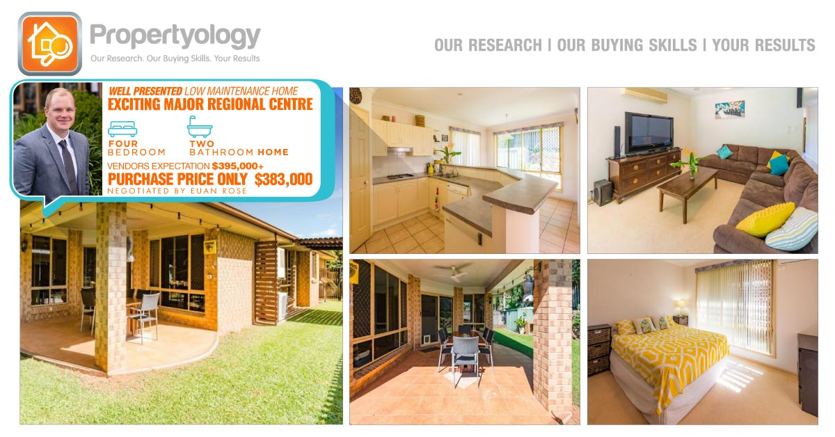 propertyology-your-results-feature-image-4-bedroom2-bathroom-home