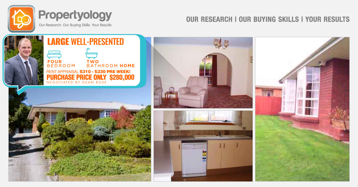 propertyology-yourresults-featureimage-large-well-presented