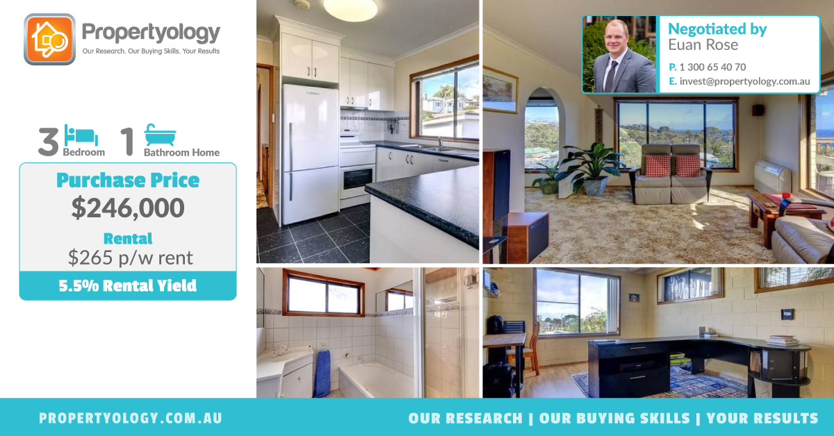 propertyology-your-results-246000-5-5-rental-yield