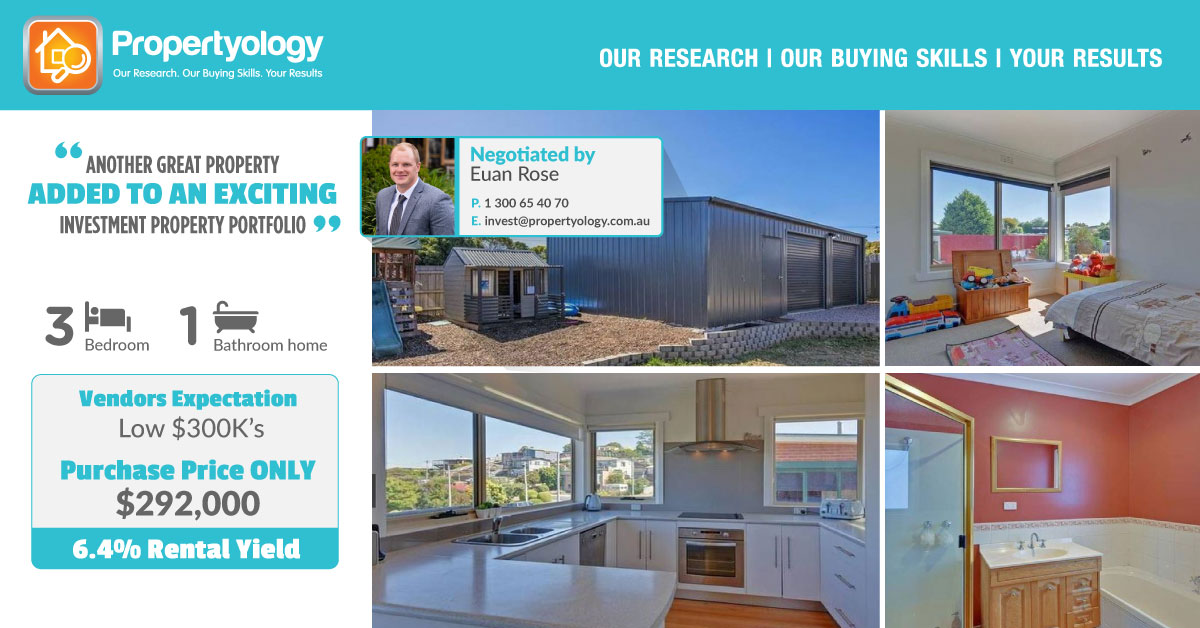 propertyology-your-results-another-great-property-292000