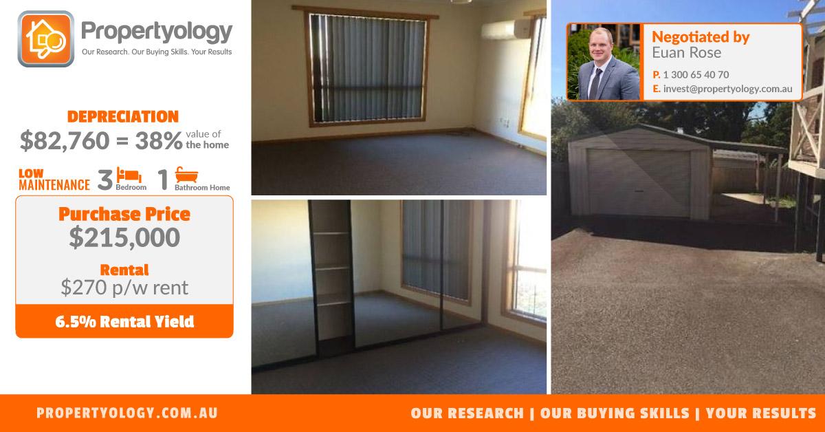propertyology-your-results-depreciation-38