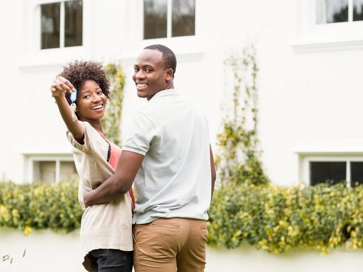 Renting = flexibility to have the lifestyle you want