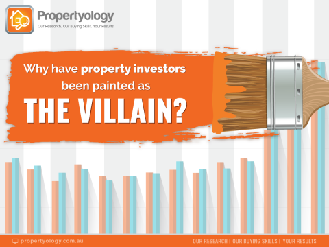 propertyology-how-investors-are-treated-thumb-1200x900