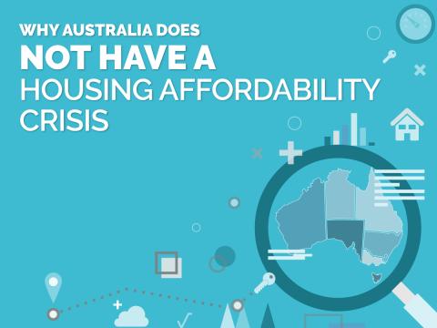 propertyology-real-estate-buyers-australia-housing-affordability-crisis-thumbnail