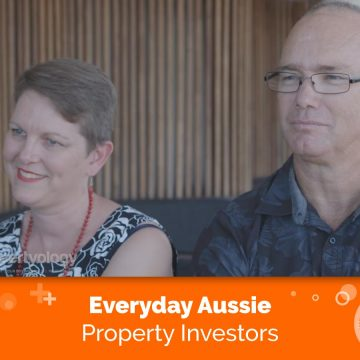Everyday Aussie Property Investors