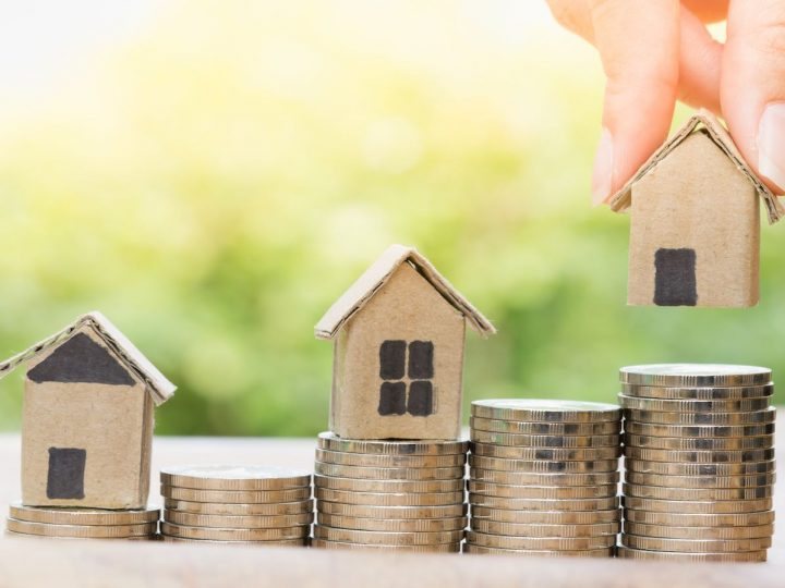 Afford to become a property investor with Propertyology!