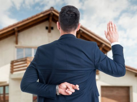 Propertyology Brisbane Property Investment Beware Fake Reports